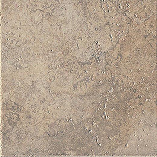 Ragno Petra 20 X 20 Eburneus Tile & Stone