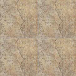 Ragno Riverstone 20 X 2O Yampa/yellow Tile & Stone