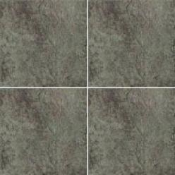 Ragno Riverstone 6 1/2 X 6 1/2 Rio Grande/green Tile & Face with ~