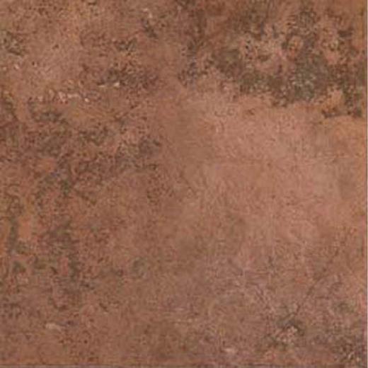 Ragno Syatus 12 X 12 Brown Tile & Stone