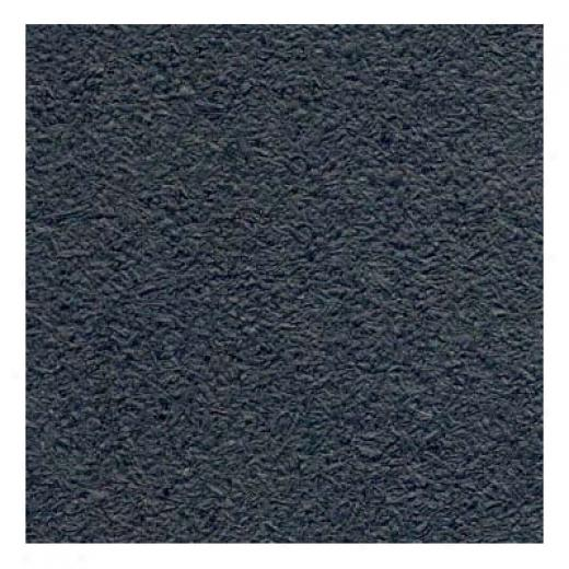 Rb Rubber Products Sports Mats 1/2 Standard Rubber Sheet Black Rubber