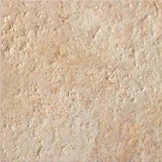 Rex Magistra Asper Bush-hammered 18 X 18 Ebur Tile & Stone