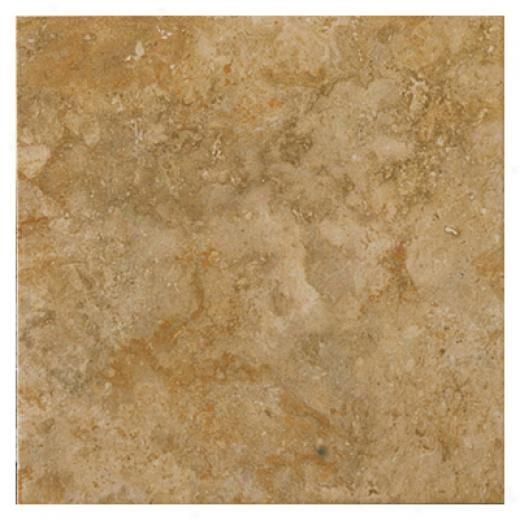 Ricchetti Palazzi 18 X 18 Foscari Tile & Stone