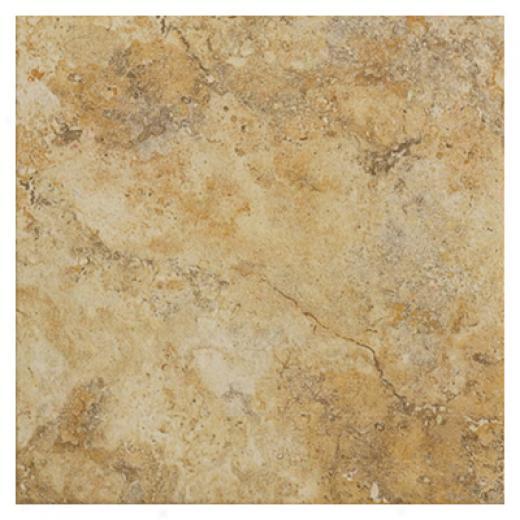 Ricchetti Palazzi 18 X 18 Baldi Tile & Stone