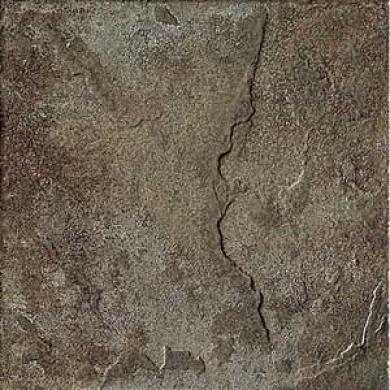 Ricchetti Rocks 13 X 13 Molas Tile & Stone