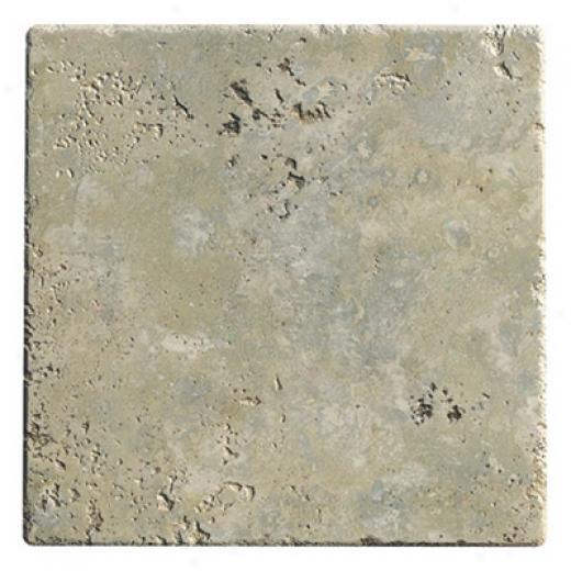 Ricchetti Vetruvius 16 X 16 Vestibulum Tile & Stone