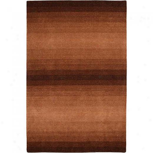 Rizzy Rugs Jupiter 3 X 5 Jr-607 Area Rugs
