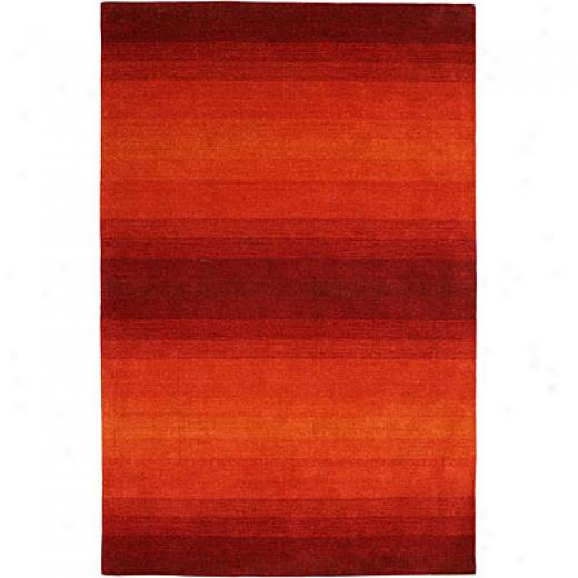 Rizzy Rugs Jupiter 3 X 8 Jr-609 Area Rugs