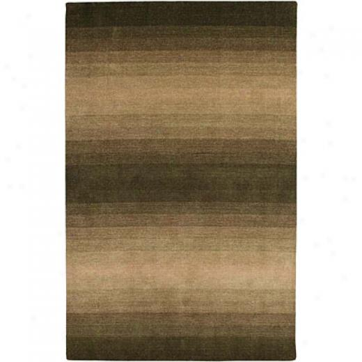Rizzy Rugs Jupiter 8 X 10 Jr-608 Area Rugs