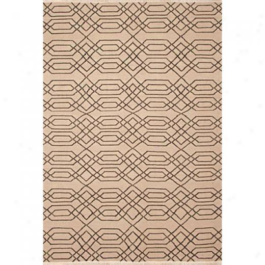 Rizzy Rugw Swing 5 X 8 Sg-381 Area Rugs