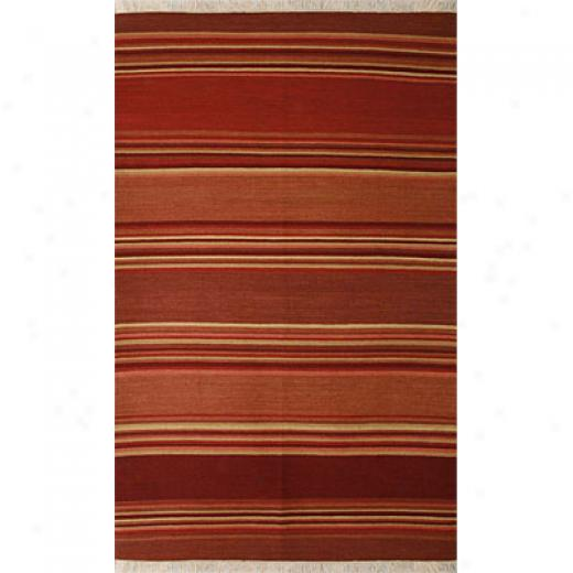 Rizzy Rugs Swing 8 X 100 Sg-455 Area Rugs