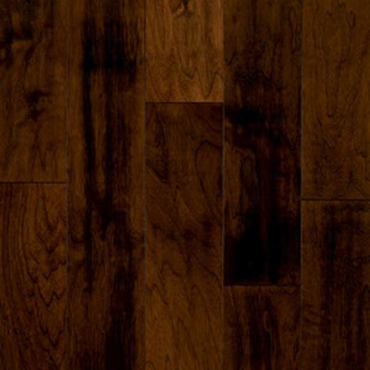Robbibs Artesian Classics Color Wash Collection Birch Natural Hardwood Flooring