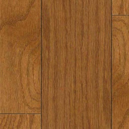 Robbins Austin Plank Sahara Sand Hardwood Flooring