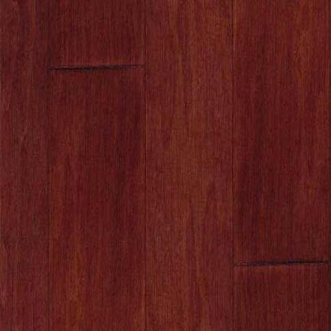 Robbins Bretton Wood Maple Merlot Hardwpod Flooring