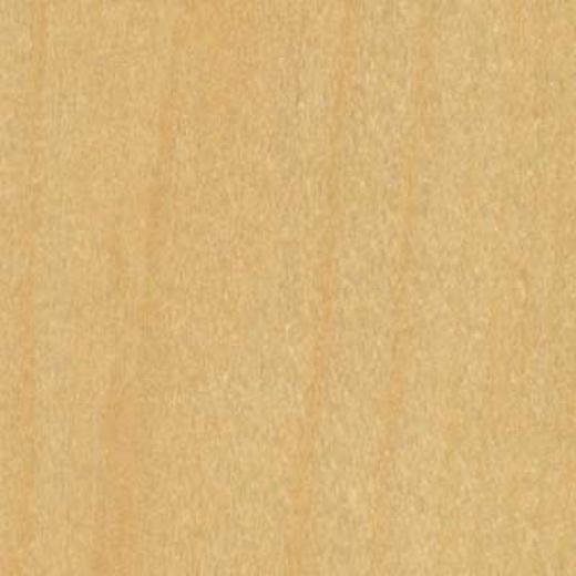 Robbins Canadian Birch Plank 3 1/4 Natural Hardwood Flooring