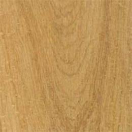 Robbins Canadian Maple Strip 2 1/4 Colonial Natueal Hardwood Flooring
