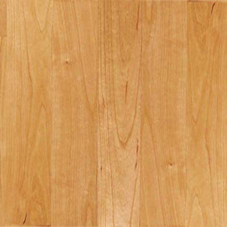 Robbins East Winds Collection 2 Strip Natural Cherry 602chnat
