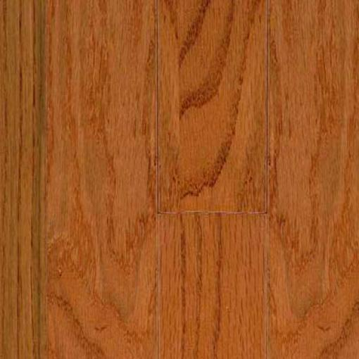 Robbinz Fifth Avenue Plank 5 Chablis Hardwood Flooring