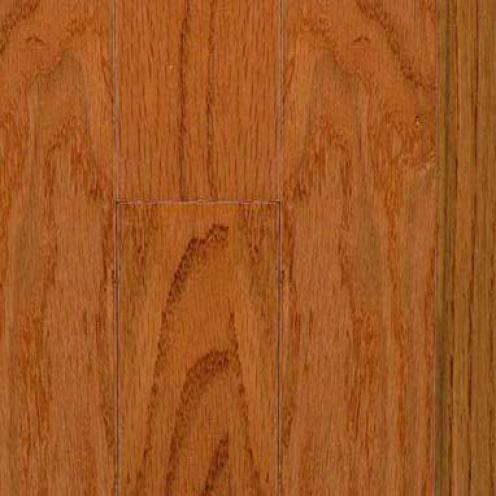 Robbins Fifth Avenue Plank 3 Topaz Hardwood Flooring