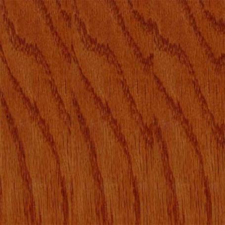 Robbins Huntington Plank Sahara Sand Hardwood Flooring