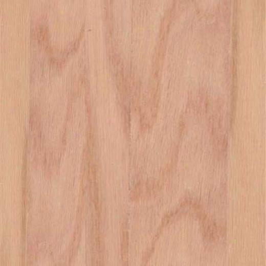 Robbins New Traditionaal Plank White Linen Hardwood Flooring