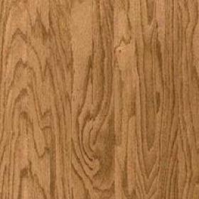 Robbins Parisian Plank Tawny 4677tw