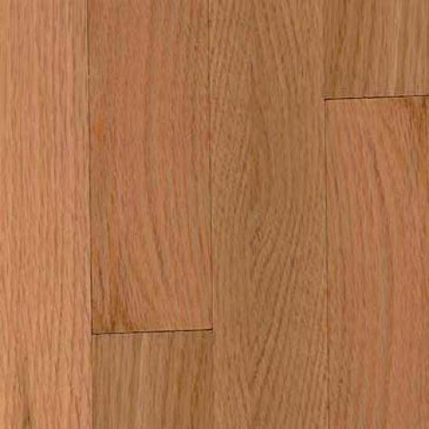 Robbins Warren Strip Tumbleweed Hardwood Flooring