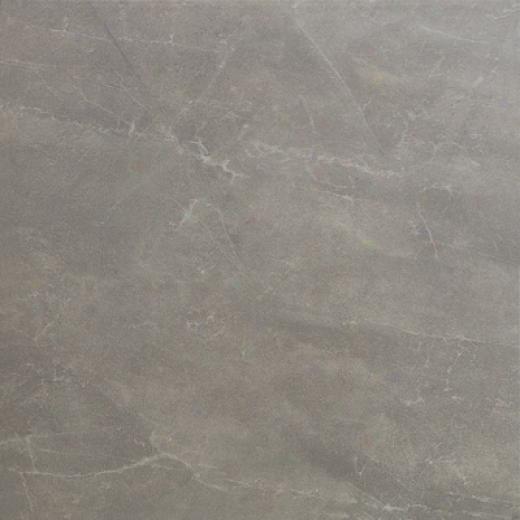 Roca Avila 18 X 18 Gris Tile & Stone