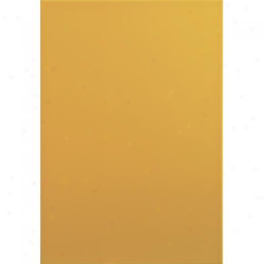 Roca Rainbow 6 X 18 Amarillo Tile & Stone