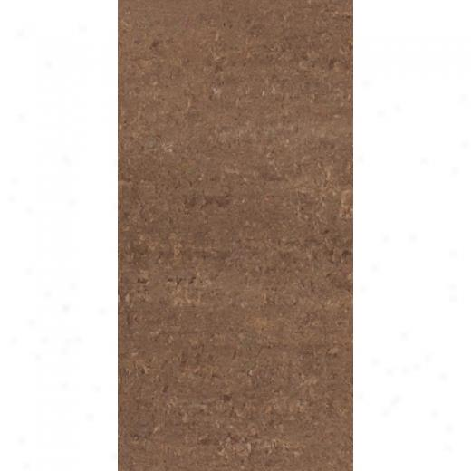 Roca Stratos Orion 12 X 24 Marron Tile & Stone