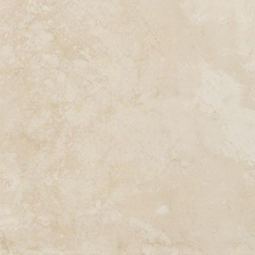 Roca Vernon 12 X 12 Beige Tile & Stone
