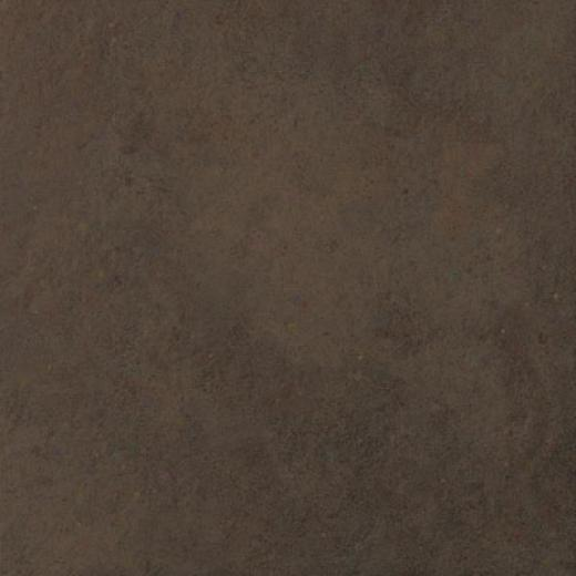 Rock & Rock Montana 21 X 21 Marron Tile & Stone