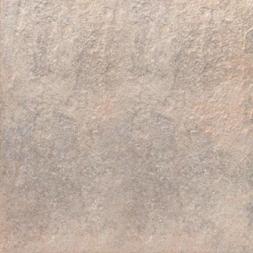 Rock & Rock Quartz 13 X 13 Beige Tile & Stone
