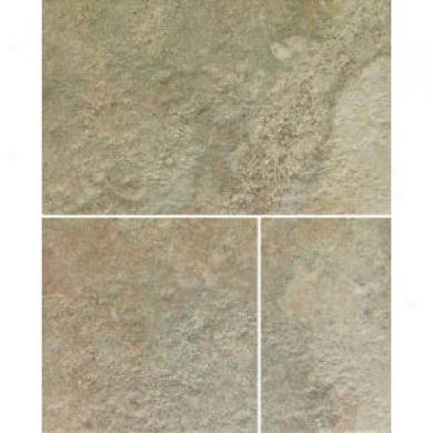Rock & Rock Quartz Multiformat Beige Tile & Rock