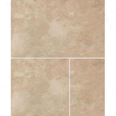 Rock & Rock Slate Multi-format Beige Tile & Stone