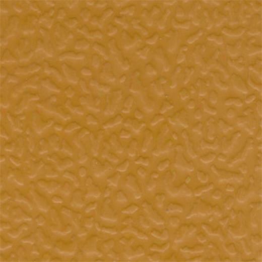 Roppe Rubber Tile 900 Series (textured Design 993) Mayan Bronze Rubber