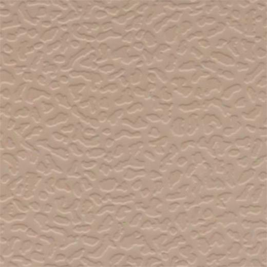 Roppe Rubber Tile 900 Series (texturred Design 993) Spice Rubber