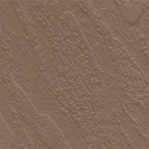 Roppe Slate Design 991 Series Chocolate Rubber