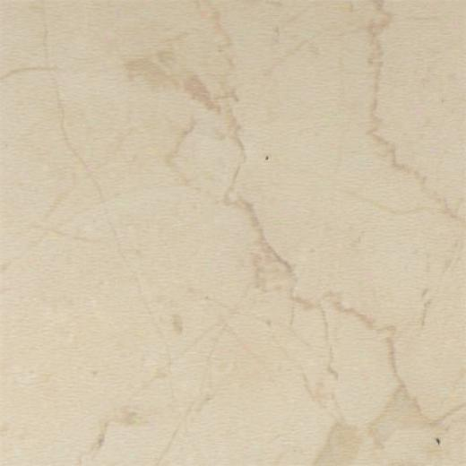 Roppe Solid Vinyl Terra Naturals 12 X 12 Modesto Rubber