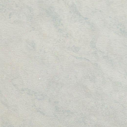 Roppe Dense Vinyl Terra Naturals 12 X 12 Glacier Rubber
