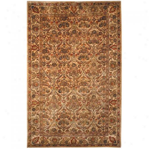 Safavieh Antiquities 2 X 3 At51c Area Rugs