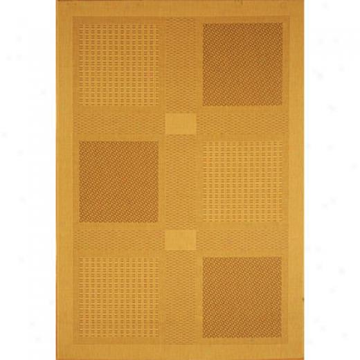 Safavieh Courtyare 2 X 4 Cy19283001 Area Rugs
