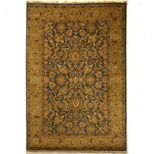 Safavieh Dynasty 10 X 14 Dy319a Area Rugs