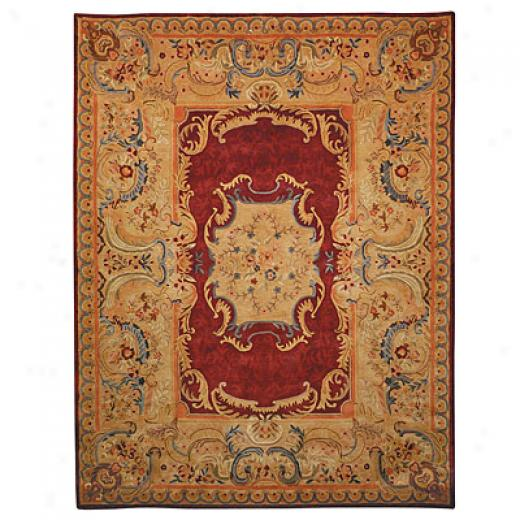 Safavieh Empire 10 X 14 Em422a Area Rugs