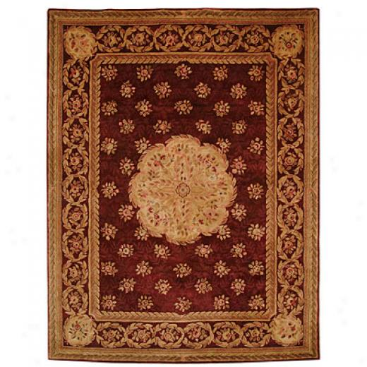 Safavieh Empire 4 X 6 Em416a Superficial contents Rugs