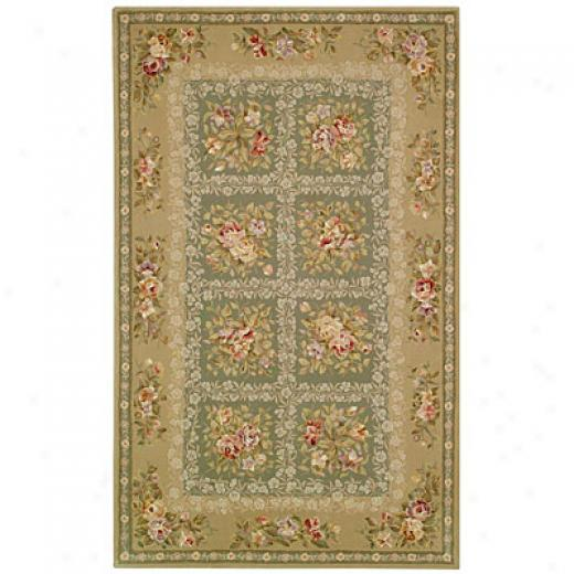 Safavieh Frencj Tapis 8 X 10 Ft211a Area Rugs