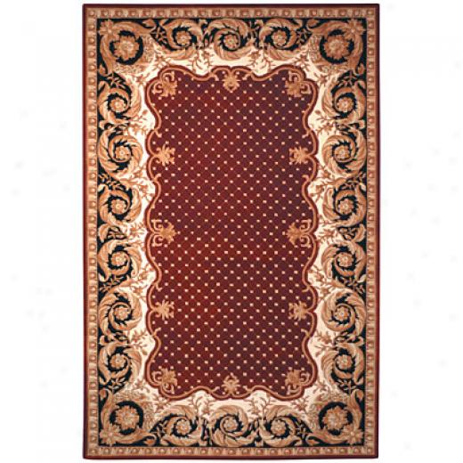 Safavieh Naples 6 X 9 Na701a Area Rugs