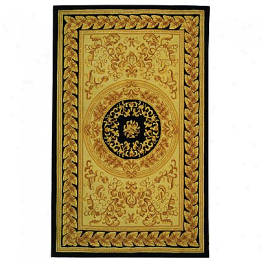 Safavieh Naples 8 X 11 Na704a Area Rugs