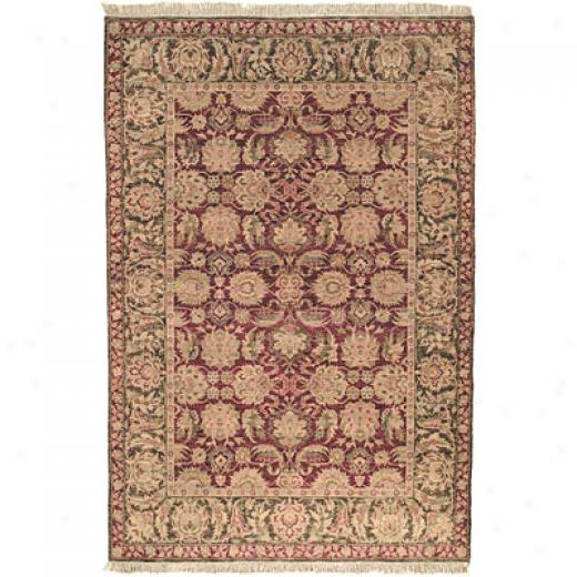 Safavieh Old World 2 X 3 Ow115a Area Rugs