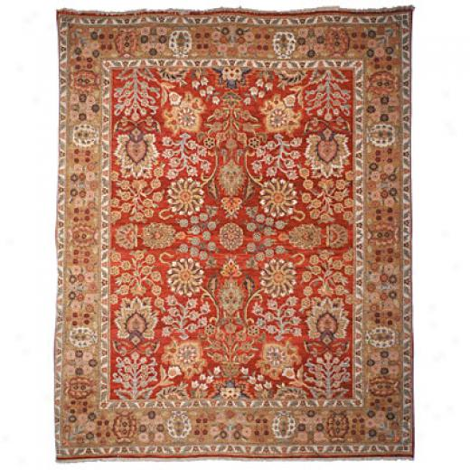 Safavieh Old World 3 X 5 Ow116a Area Rugs